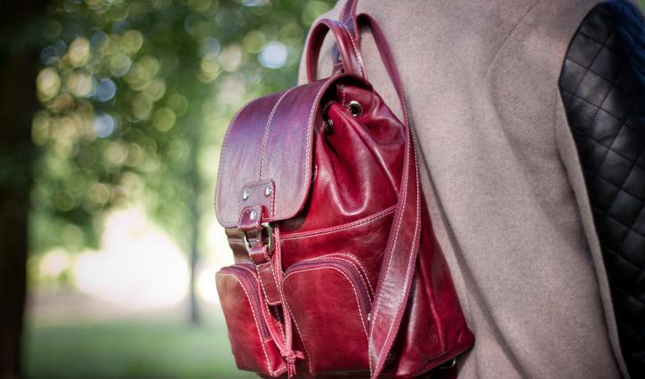 """<a href=""""/ryukzaki-iz-naturalnoj-kozhi/malenkij-zhenskij-kozhanyj-ryukzak-nebolshogo-razmera"""">Маленький женский кожаный рюкзак небольшого размера</a>"""