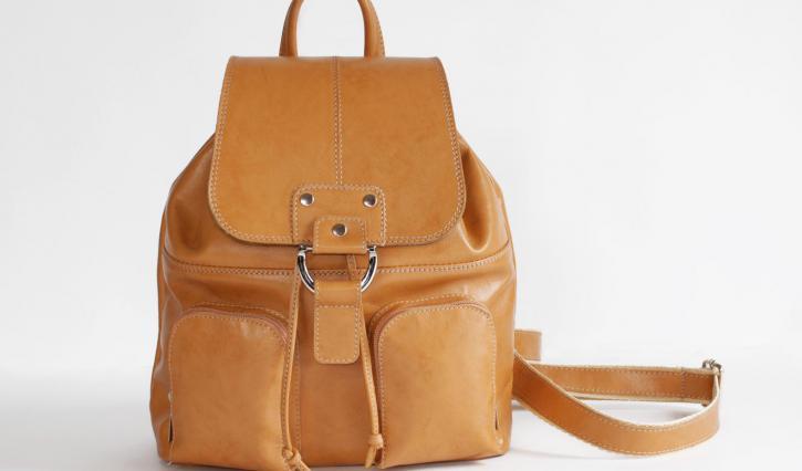 """<a href=""""/ryukzaki-iz-naturalnoi-kozhi/zhenskii-ryukzak-nebolshogo-razmera"""">Маленький женский кожаный рюкзак небольшого размера</a>"""
