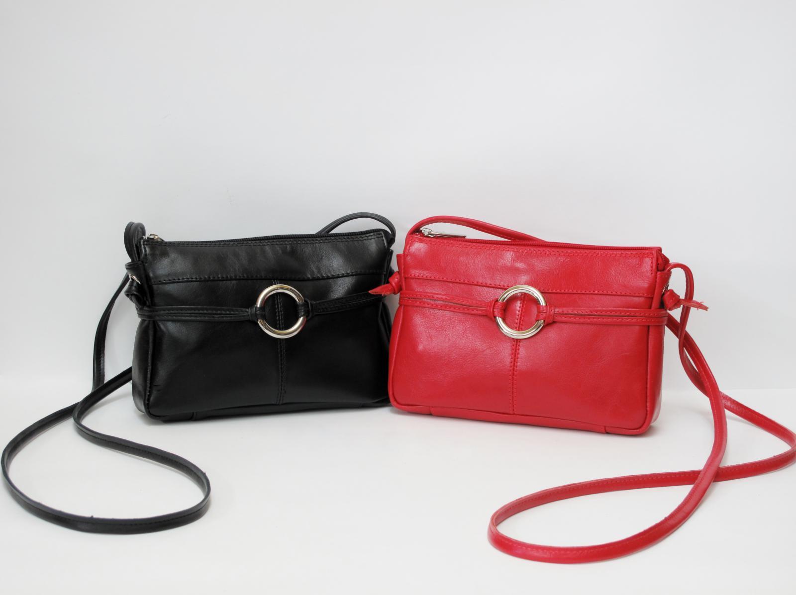 фото женских сумок маленьких